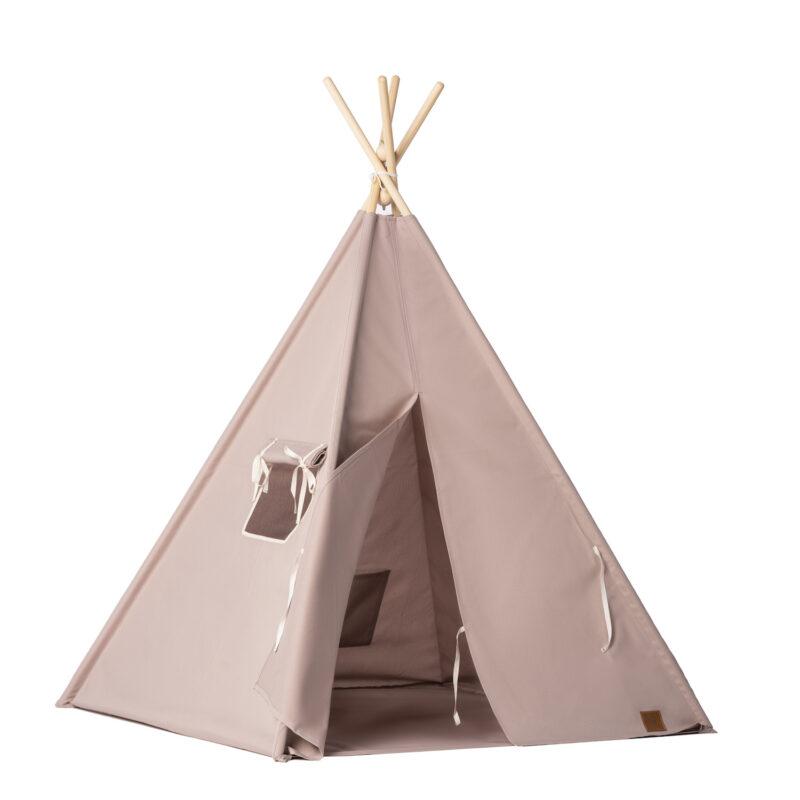 namiot_dla_dzieci_bezowy