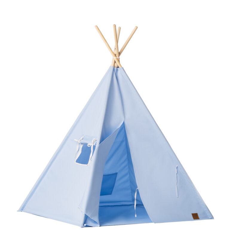 namiot_dla_dzieci_blekitny
