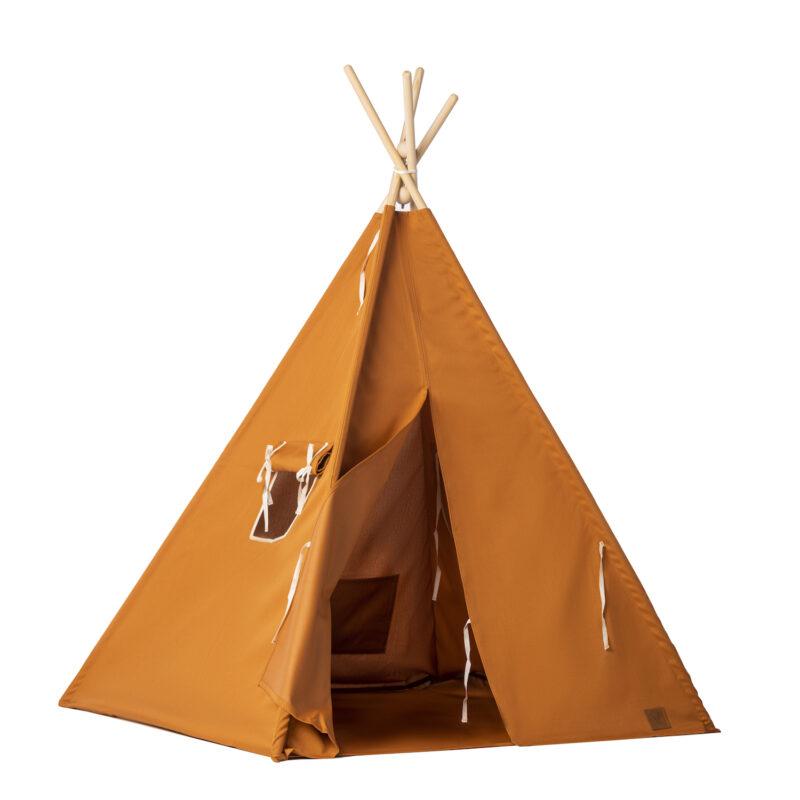 namiot_dla_dzieci_miedziany