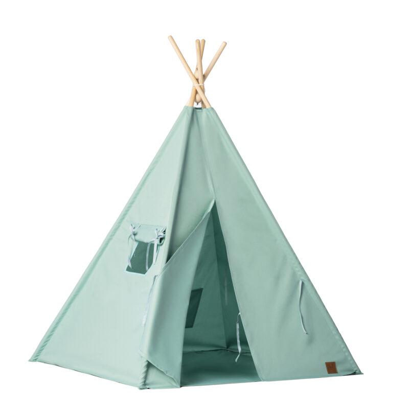 namiot_dla_dzieci_mietowy