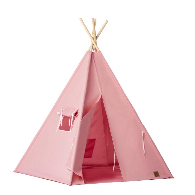 namiot_dla_dzieci_rozowy