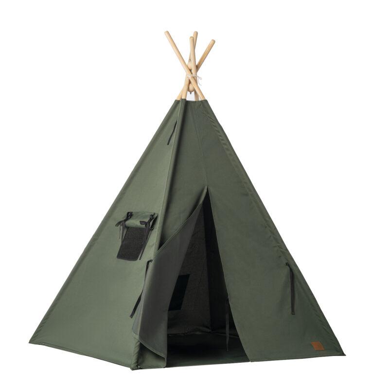 namiot_dla_dzieci_zielony
